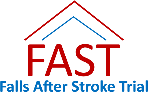 Falls After Stroke Trial (FAST)